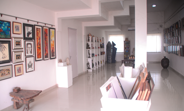 museumshop_pic1